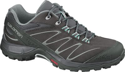 Salomon Women's Ellipse LTR Shoe