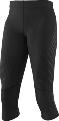 Salomon Women's Endurance 3/4 Tight