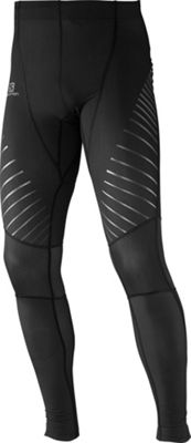 Salomon Men's Endurance Tight