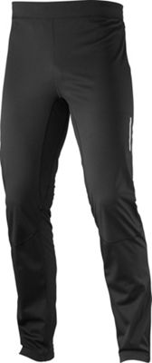 Salomon Men's Equipe Softshell Pant
