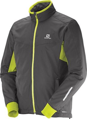Salomon Men's Escape Jacket