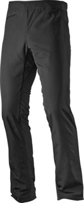 Salomon Men's Escape Pant
