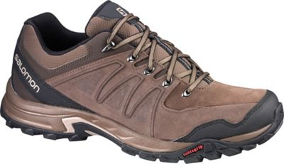 Salomon Men's Eskape LTR Shoe
