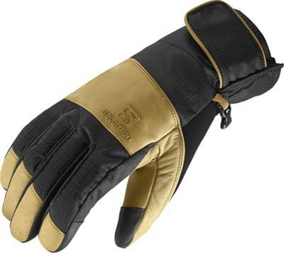 Salomon Genesis Glove