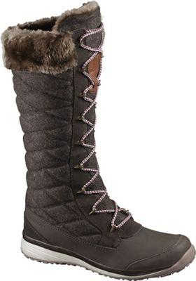 Salomon Women's Hime High Boot