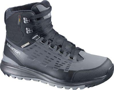 Salomon Men's Kaipo Mid CS WP Boot