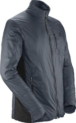 Salomon Men's Minim Synth Jacket