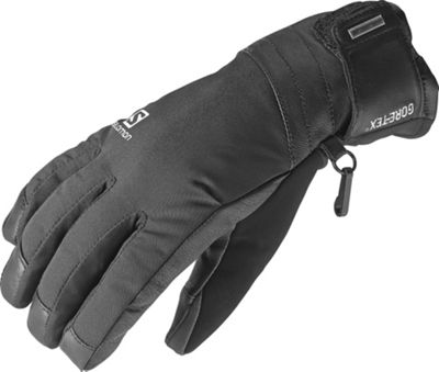 Salomon Women's Peak GTX Glove