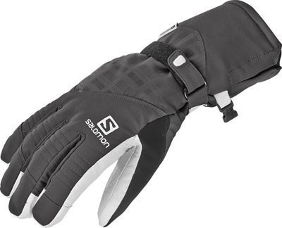 Salomon Men's Propeller Glove
