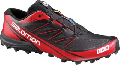 Salomon S-Lab Fellcross 3 Shoe