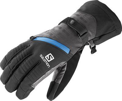 Salomon Men's Tactile Glove