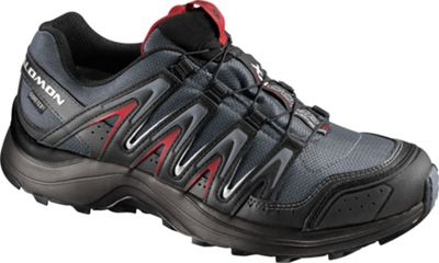Salomon Men's XA Comp 7 CS WP Shoe