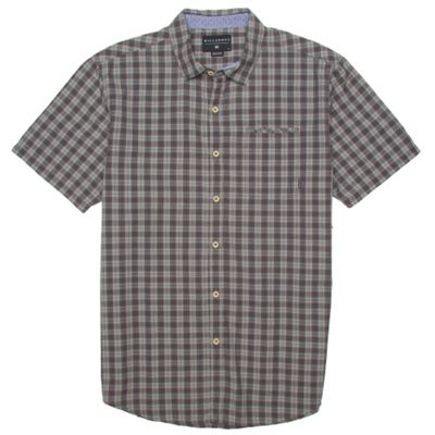 Billabong Men's Bradford Shirt