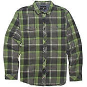 Billabong Men's Dawson LS Shirt