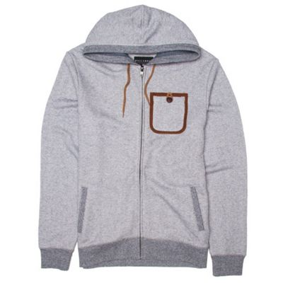 Billabong Men's Generation Hoodie