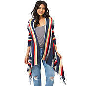 Billabong Women's Loosen Up Cardigan