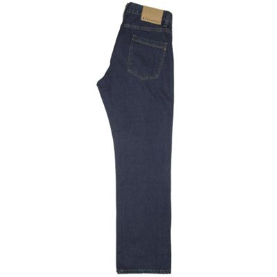 Billabong Men's Rexford Jean
