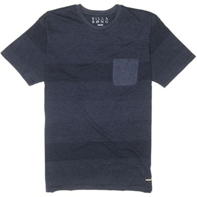 Billabong Men's Transitional Stripe Shirt