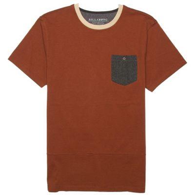 Billabong Men's Transmit Shirt