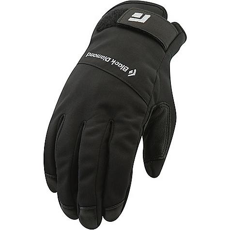 Black Diamond Pilot Gloves