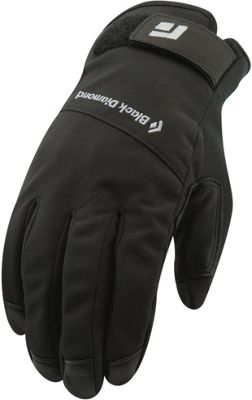 Black Diamond Pilot Glove