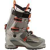 Black Diamond Men's Prime Ski Boots