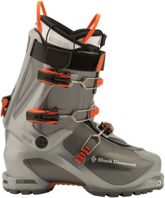 Black Diamond Men's Prime Ski Boots