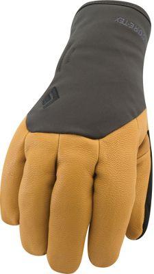Black Diamond Rambla Glove