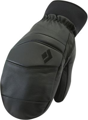 Black Diamond Spark Mitt
