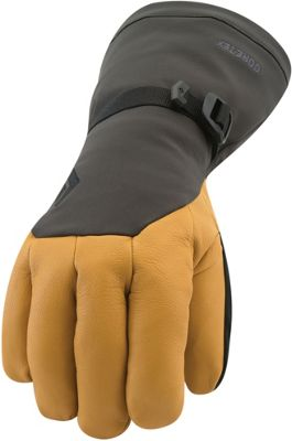 Black Diamond Super Rambla Glove
