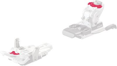 Black Diamond Fritschi Diamir Safety Tech Vipec Color Clip Set