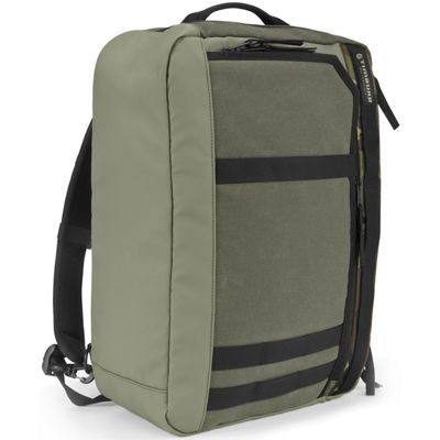 Timbuk2 Ace Backpack