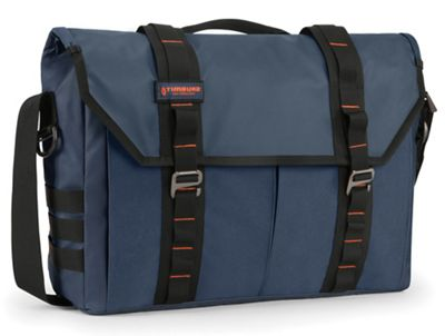 Timbuk2 Alchemist Messenger Bag