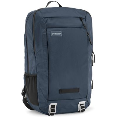 Timbuk2 Command Backpack