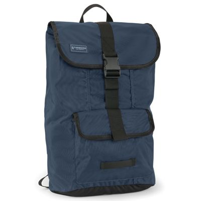 Timbuk2 Moby Backpack