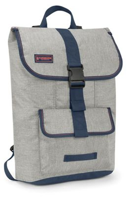 Timbuk2 Moby Backpack