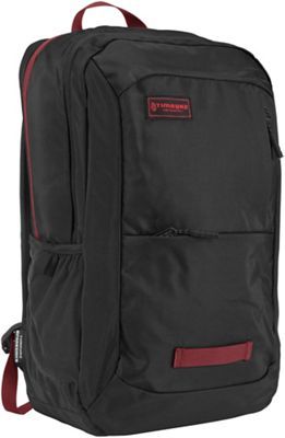 Timbuk2 Parkside Backpack