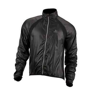 Capo Men's Pursuit Wind Jacket