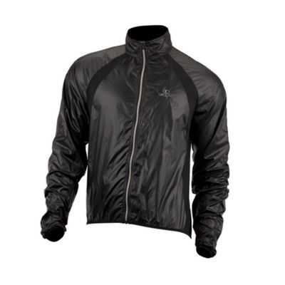 Capo Men's Pursuit Wind Jacket