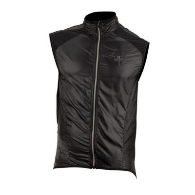 Capo Men's Pursuit Wind Vest