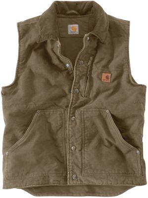 Carhartt Men's Chapman Vest
