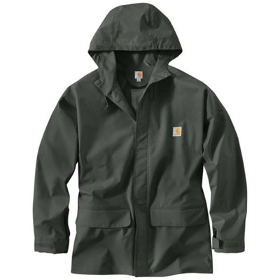 Carhartt Men's Mayne Coat
