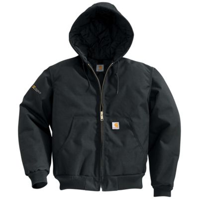 Carhartt Men's Yukon Active Jacket