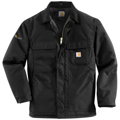 Carhartt Men's Yukon Coat