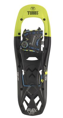 Tubbs Men's Flex VRT XL Snowshoe
