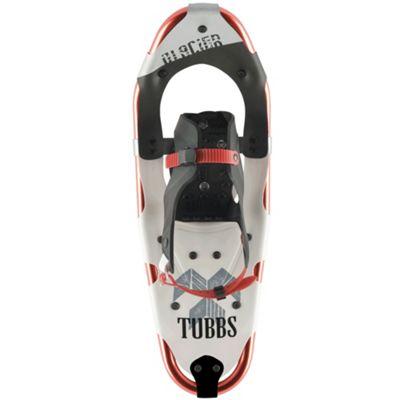 Tubbs Kids' Glacier Snowshoe