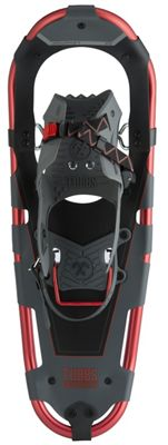 Tubbs Men's Journey Snowshoe