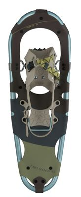 Tubbs Women's Journey Snowshoe