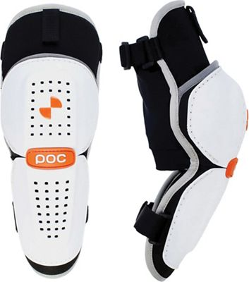 POC Sports Men's Bone VPD Arm Protector
