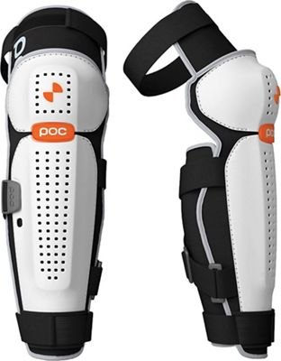 POC Sports Men's Bone VPD Leg Protector